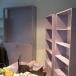 Мебели за пренос