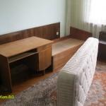 Стая с мебели
