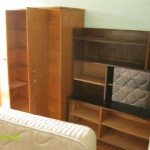 Стари мебели