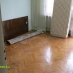 Мебели и матрак за извозване