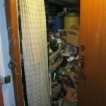 Мазе за почистване - Славия