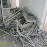 Стари кабели