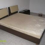 Спалня извозване