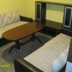 Холна мебел гарнитура
