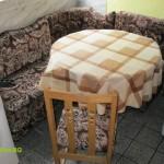 Кухненски мебели извозване