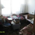 Извозване на вещи спалня
