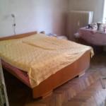 Извозване спалня