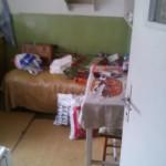 Мебели кухня изхвърляне