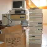 Стари компютри