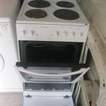 печка извозване безплатно