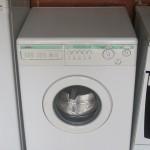 пералня извозване безплатно